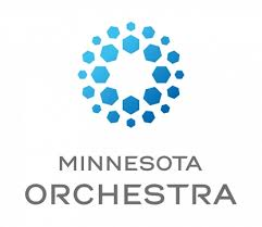 minnesotaorch