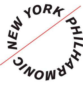 nyphil
